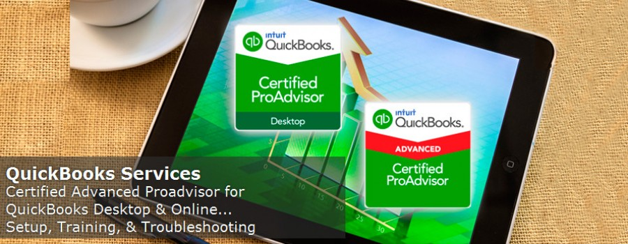cumming-georgia-quickbooks-proadvisor-services