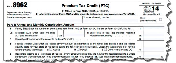 form8962