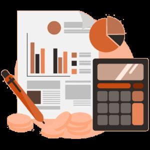 Bookkeeping and Payroll Cumming GA